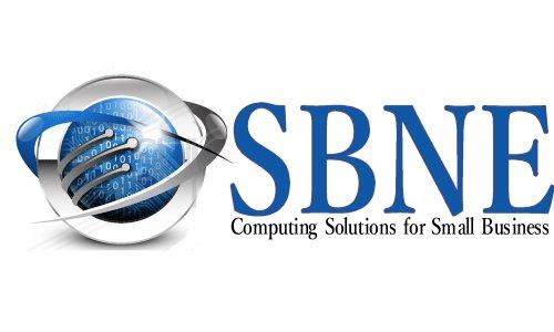 SBNE logo